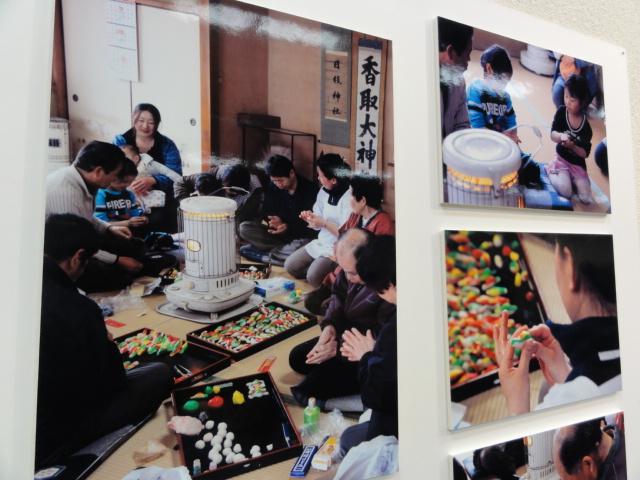 f:id:shimizumasashi:20110219121601j:image
