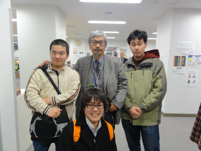 f:id:shimizumasashi:20110222170215j:image