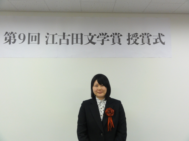 f:id:shimizumasashi:20110222171131j:image