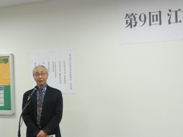 f:id:shimizumasashi:20110222171823j:image