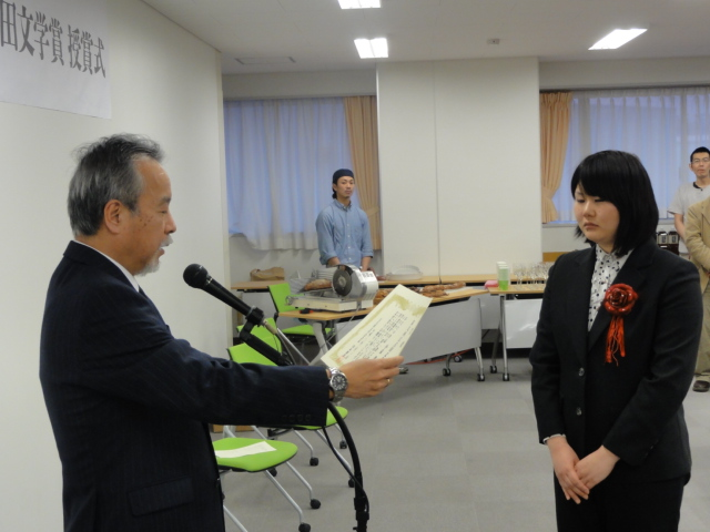 f:id:shimizumasashi:20110222172116j:image