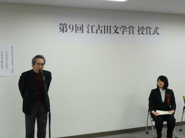 f:id:shimizumasashi:20110222172522j:image