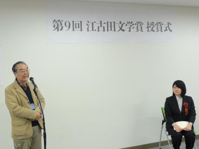 f:id:shimizumasashi:20110222173055j:image