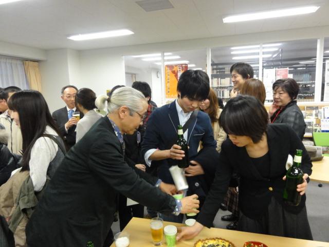 f:id:shimizumasashi:20110222173420j:image