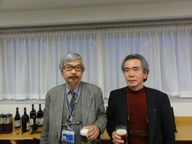 f:id:shimizumasashi:20110222173546j:image