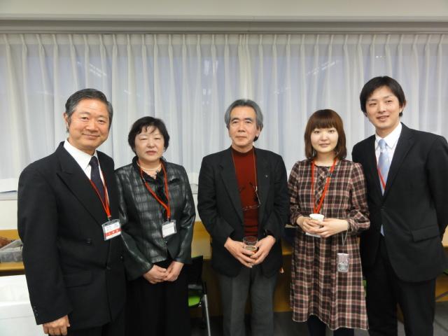 f:id:shimizumasashi:20110222173802j:image