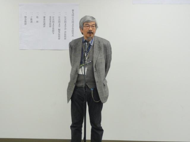 f:id:shimizumasashi:20110222183015j:image