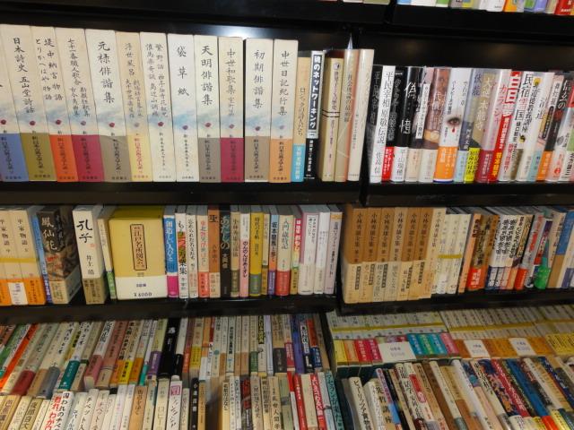 f:id:shimizumasashi:20110301132623j:image