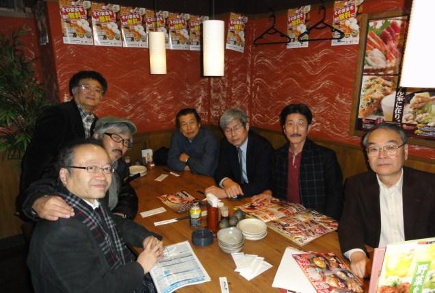 f:id:shimizumasashi:20110301180521j:image