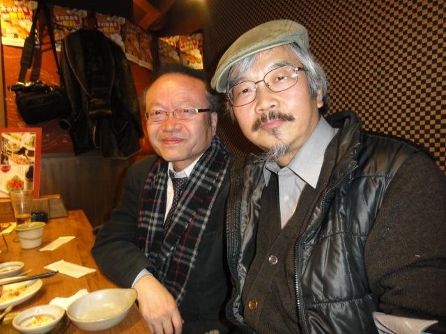 f:id:shimizumasashi:20110301185454j:image