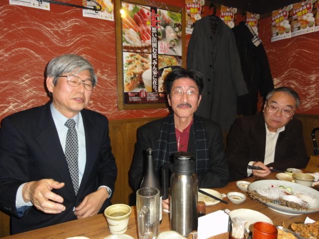 f:id:shimizumasashi:20110301185600j:image