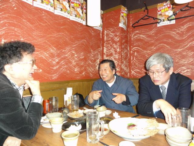 f:id:shimizumasashi:20110301185746j:image