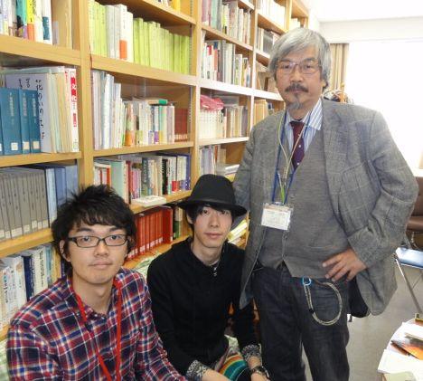f:id:shimizumasashi:20110304143245j:image