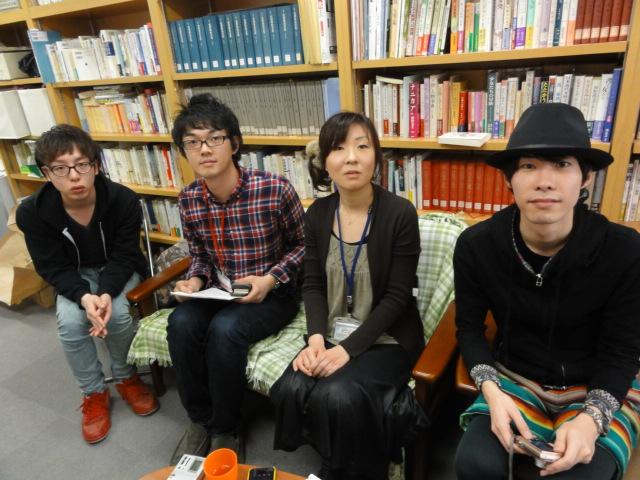 f:id:shimizumasashi:20110304155735j:image