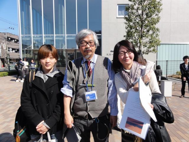 f:id:shimizumasashi:20110305133641j:image