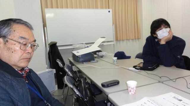 f:id:shimizumasashi:20110310184658j:image