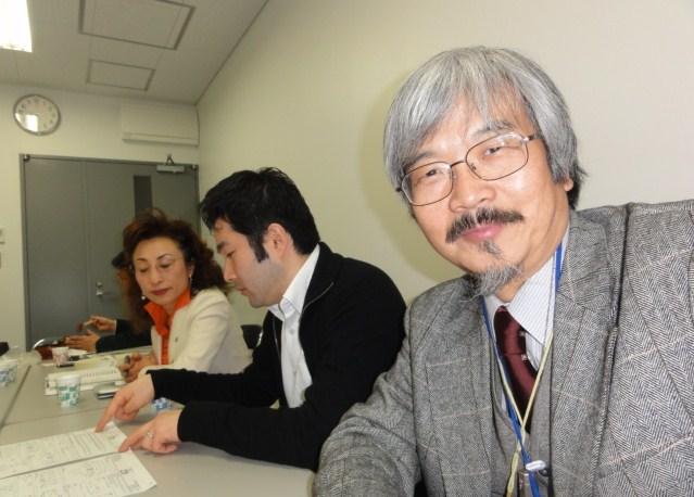 f:id:shimizumasashi:20110310184706j:image