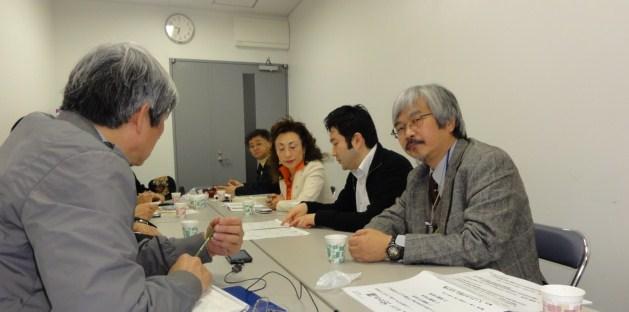 f:id:shimizumasashi:20110310184713j:image