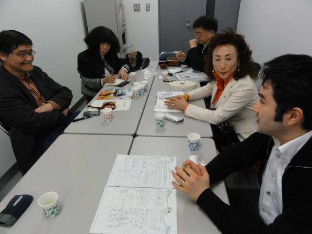 f:id:shimizumasashi:20110310185318j:image
