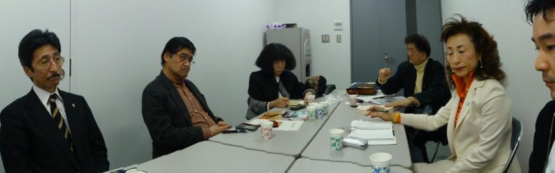 f:id:shimizumasashi:20110310190357j:image
