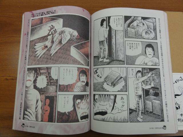 f:id:shimizumasashi:20110319133258j:image