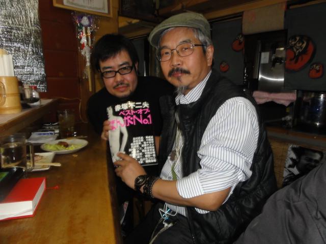 f:id:shimizumasashi:20110319200213j:image