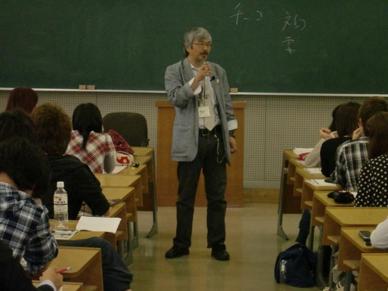 f:id:shimizumasashi:20110516150052j:image
