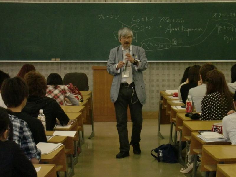 f:id:shimizumasashi:20110516151111j:image