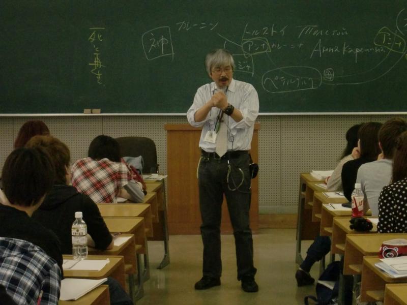 f:id:shimizumasashi:20110516153605j:image