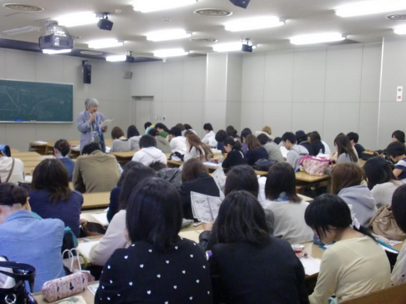 f:id:shimizumasashi:20110523145828j:image
