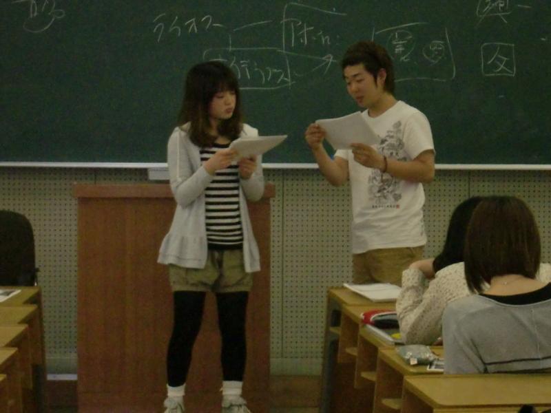 f:id:shimizumasashi:20110523155536j:image
