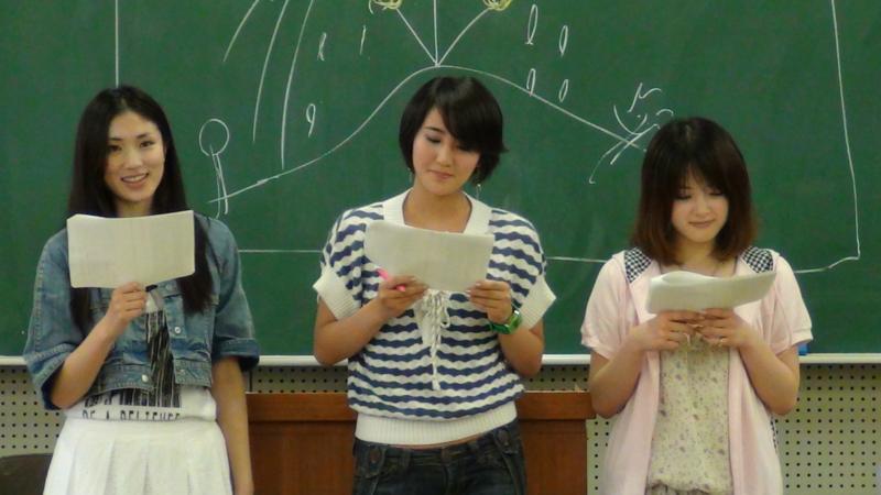 f:id:shimizumasashi:20110613150436j:image