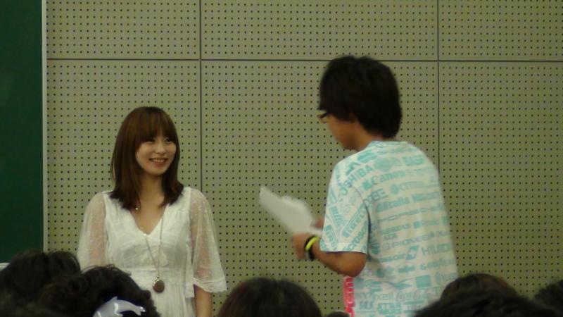 f:id:shimizumasashi:20110613150555j:image