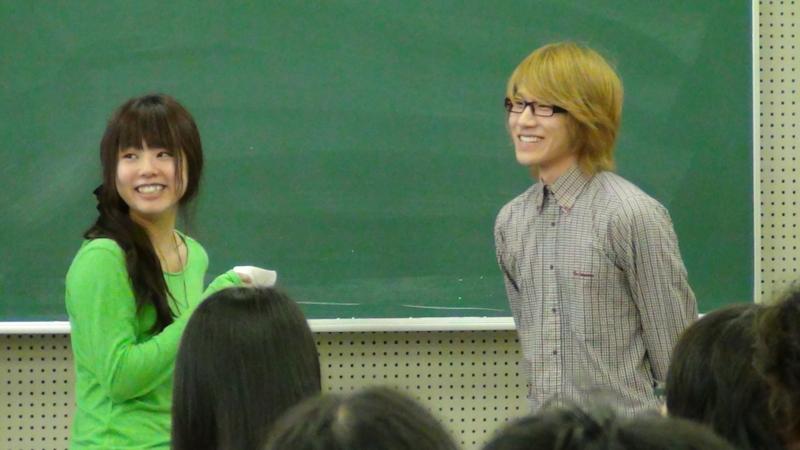 f:id:shimizumasashi:20110613152256j:image