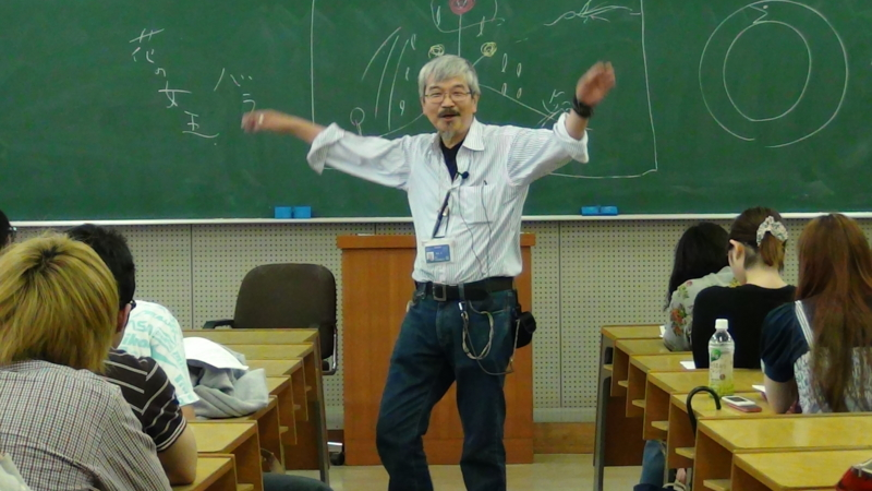 f:id:shimizumasashi:20110613153306j:image
