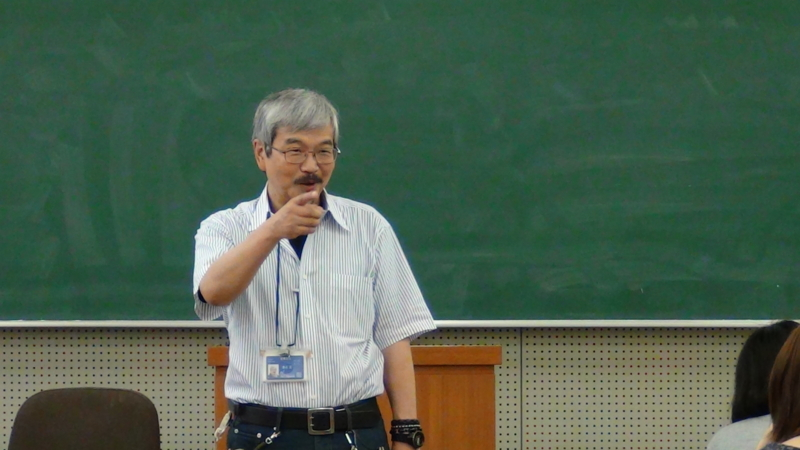 f:id:shimizumasashi:20110620151411j:image