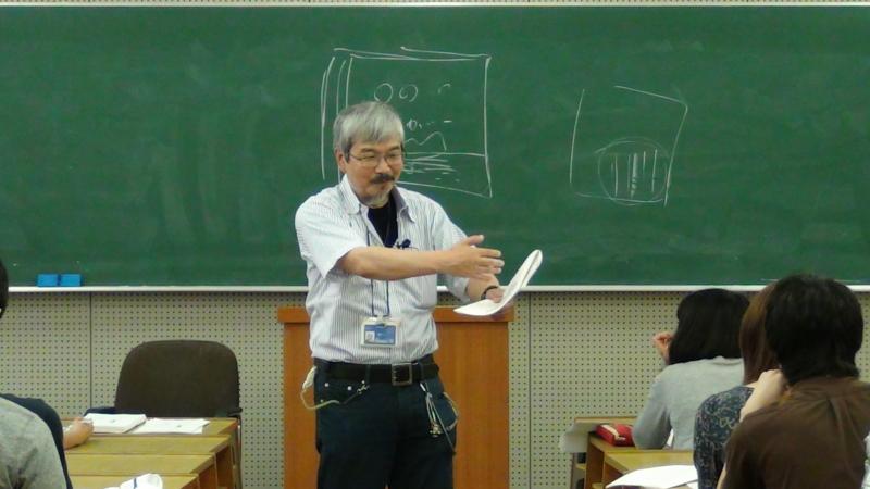 f:id:shimizumasashi:20110620154756j:image