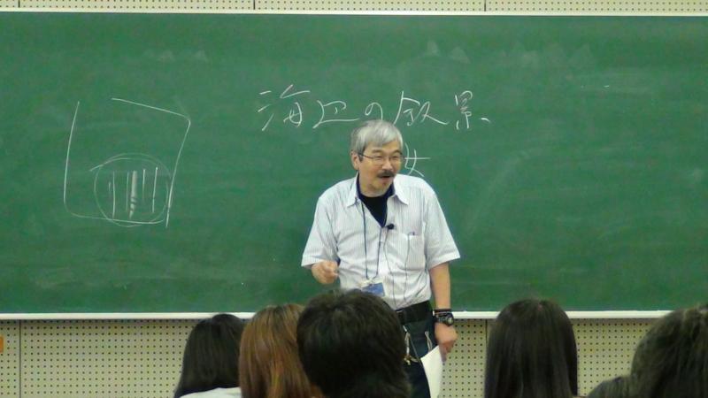 f:id:shimizumasashi:20110620160108j:image