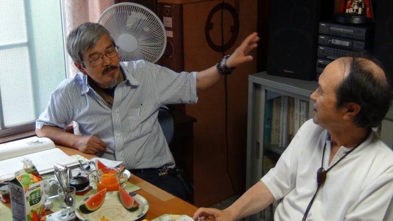 f:id:shimizumasashi:20110625035151j:image