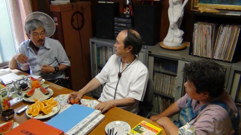 f:id:shimizumasashi:20110625035330j:image