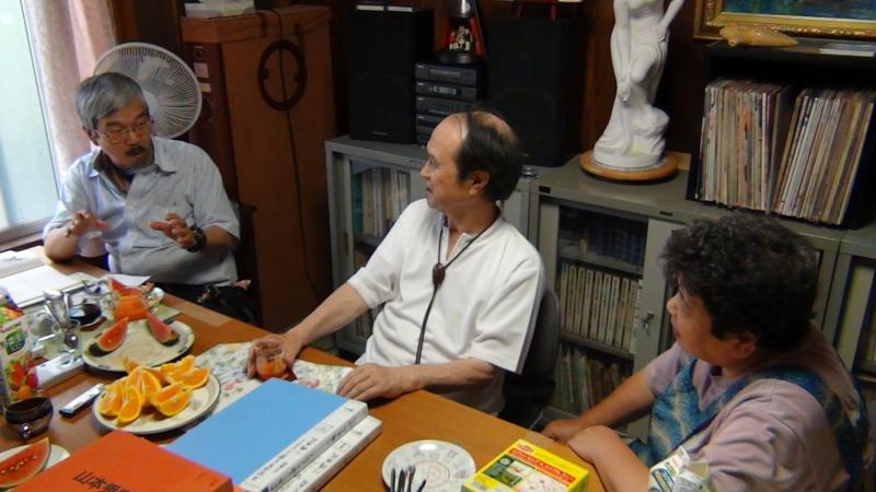 f:id:shimizumasashi:20110625035338j:image