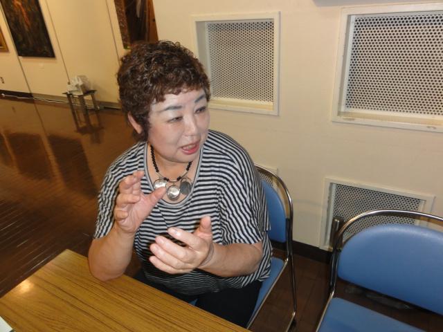 f:id:shimizumasashi:20110703101526j:image