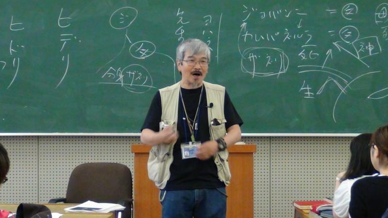 f:id:shimizumasashi:20110704154231j:image