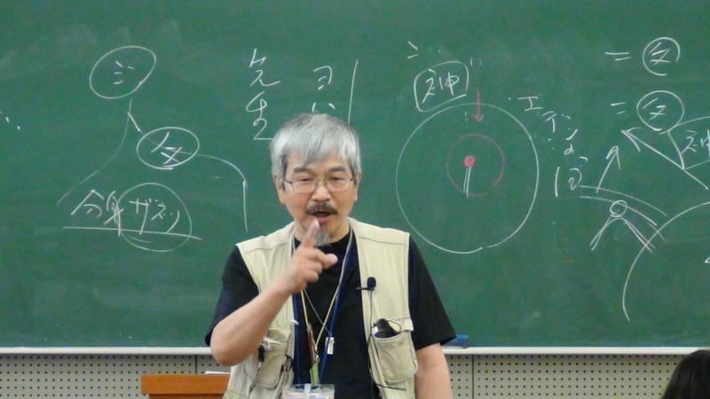 f:id:shimizumasashi:20110704155051j:image