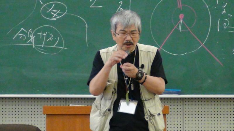 f:id:shimizumasashi:20110704155347j:image