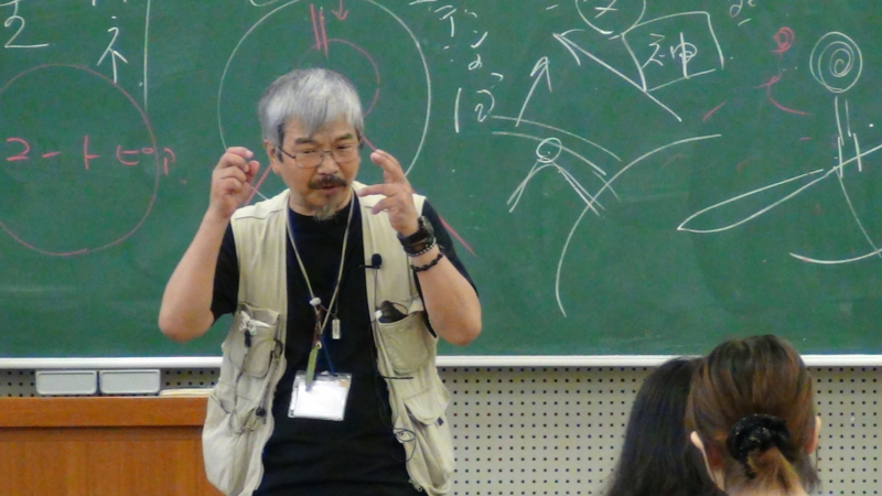 f:id:shimizumasashi:20110704155601j:image