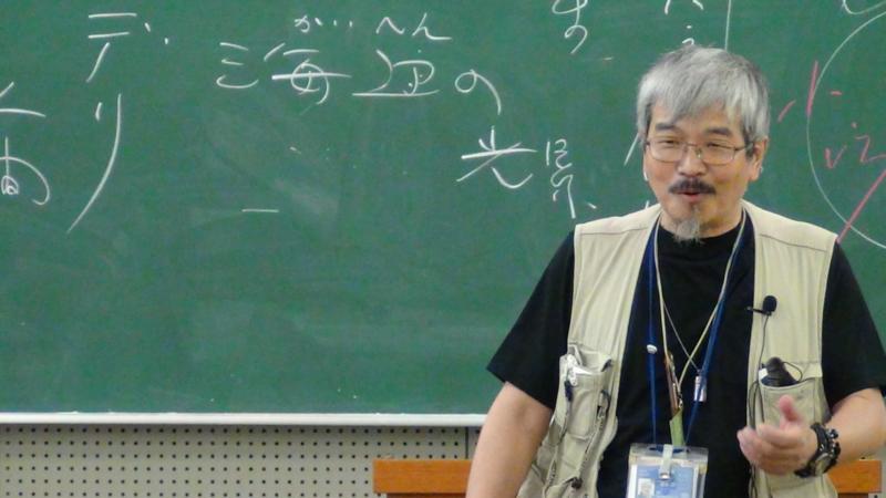 f:id:shimizumasashi:20110704160834j:image