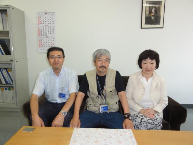 f:id:shimizumasashi:20110705143037j:image