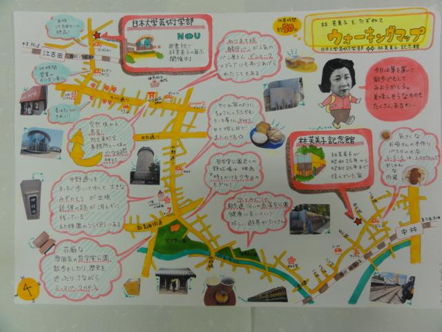 f:id:shimizumasashi:20110712125358j:image