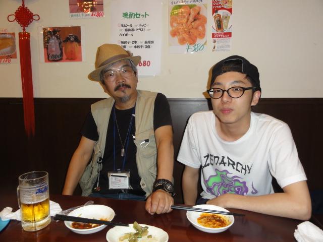 f:id:shimizumasashi:20110712201852j:image